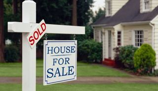 Register O'Donnell Sees Positive Trends for 1st Quarter 2016 Real Estate Activity