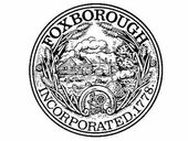 Register O'Donnell Holds Foxborough Office Hours
