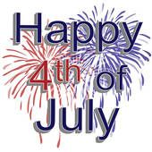 Norfolk County Registry of Deeds will be CLOSED Monday July 4th in observance of Independence Day  ~ Happy 4th of July!
