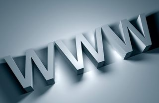 Register O'Donnell Promotes Registry of Deeds Internet Research