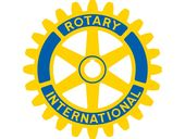 Norfolk County Register of Deeds William P. O'Donnell Guest Speaker at Quincy Rotary Club