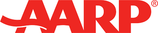 Register O'Donnell guest speaker at the Braintree AARP Meeting ~ Tues., Oct. 16th at 2:00pm