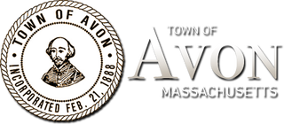 Register O'Donnell Holds Office Hours at Avon Town Hall, Thursday, November 14th ~ 10am to Noon