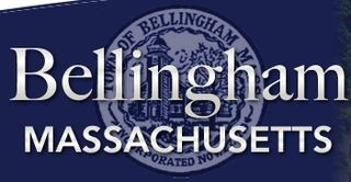 Bellingham, MA 2018 Real Estate Activity Report