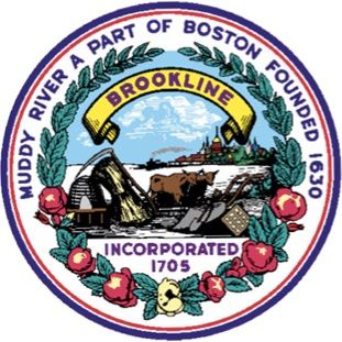 Brookline, MA 2019 Real Estate Activity Report