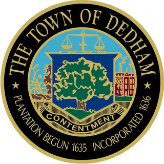 Dedham, MA 2018 Real Estate Activity Report