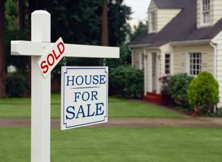 Register O'Donnell Reports Stagnant February Real Estate Sales