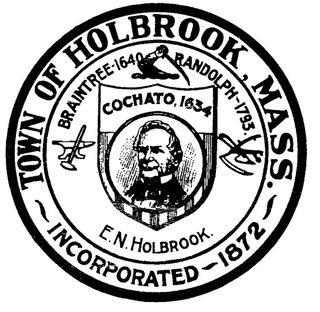 Holbrook, MA 2019 Real Estate Activity Report