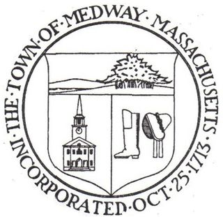 Medway, MA 2019 Real Estate Activity Report