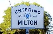 Milton, MA 2nd Quarter 2019 Real Estate Activity Report