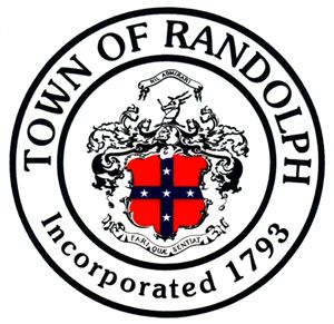 Randolph, MA 2019 Real Estate Activity Report