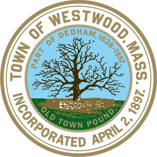 Westwood, MA 2019 Real Estate Activity Report