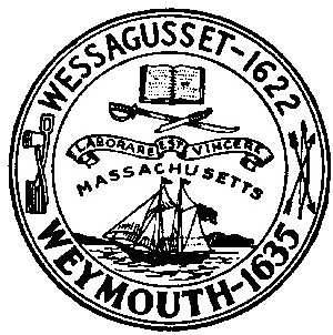 Weymouth, MA 2019 Real Estate Activity Report